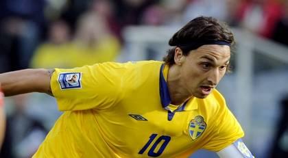 Helsvensk fotbollsartist. Eller hur, Jimmie Åkesson?